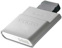 Memoria oficial de 64 MB