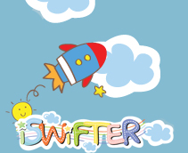 iSwifter