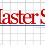 25 Aniversario - Master System