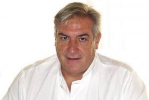 Doctor Jordi Pou