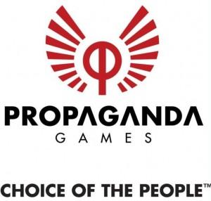 Slogan de la empresa