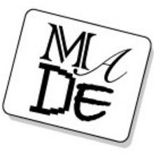 MADE, Museo del videojuego en San Francisco