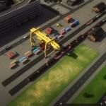 Cities in Motion - Captura de pantalla 3
