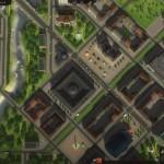 Cities in Motion - Captura de pantalla 5