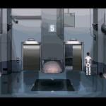 Gemini Rue - La prisión de Delta-6