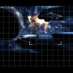 Gemini Rue - Clásico puzle, directo desde la película y el videojuego de Blade Runner