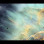 Gemini Rue - Nebulosa