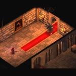 Captura de pantalla 1 - Magicka
