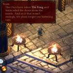 Captura de pantalla 4 - Magicka