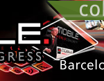 Mobile World Congress 2011 - Barcelona