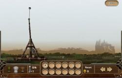 Captura de pantalla de CastleClout 3 - 1