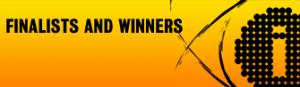 Ganadores IGF 2011