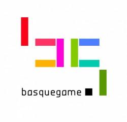 Logo de Basquegame