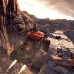 Captura de pantalla de Duke Nukem Forever