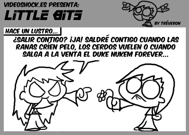 Little Bits - V11