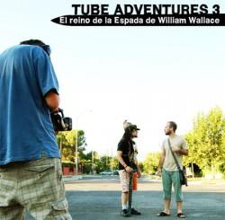 Tube Adventures