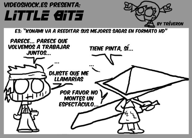 Little Bits – 11