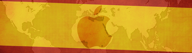 iphone-videojuegos-españole
