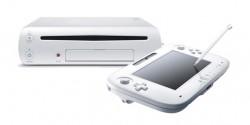 Nintendo Wii U y su nuevo mando