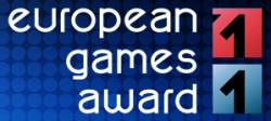 european-game-awards