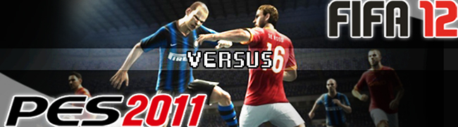 Fifa_vs_Pro_12