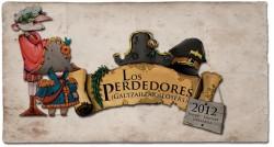 Cartel de Los Perdedores, Ingumak