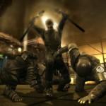 Deus Ex Human Revolution (13)