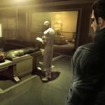 Deus Ex Human Revolution (4)