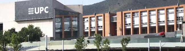 UPC - Cataluña, fte: http://www.upc.edu.pe/