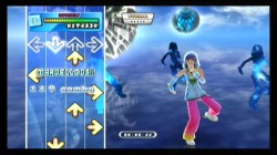 Dance Dance Revolution Hottest-Party 5