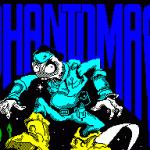 Phantomas-1