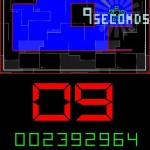 99Seconds_08