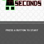 99Seconds_09