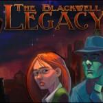 Blackwell-Legacy-300