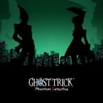 Ghost Trick - art (2)