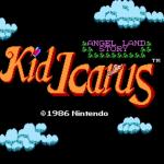 Kid Icarus (2)