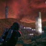Mass Effect (0)