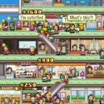 Mega Mall Story - 001