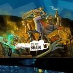 bye-bye-brain