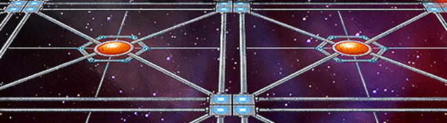 cosmic-tiles