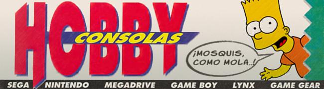 hobby-consolas