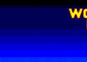 Wonderboy 3 Dragon's Trap