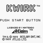 109583-kwirk-game-boy-screenshot-title-screens_1