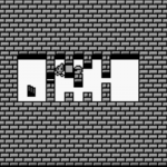 109593-kwirk-game-boy-screenshot-the-isometric-perspective-can-be_1