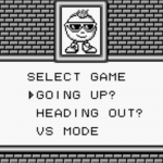 109594-kwirk-game-boy-screenshot-choosing-game-modes_1