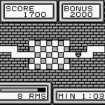 109596-kwirk-game-boy-screenshot-don-t-block-your-own-ways_1