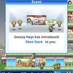 Mega Mall Story (0)