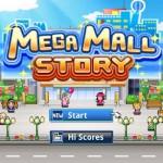 Mega Mall Story (4)