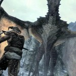 the-elder-scrolls-v-skyrim (0)