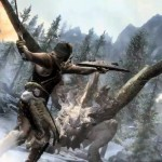 the-elder-scrolls-v-skyrim (12)